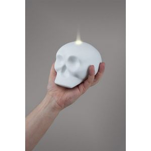 « HAMLET TEALIGHT HOLDER »