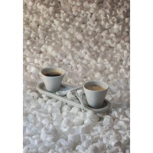 """ CAFÉ DUO """