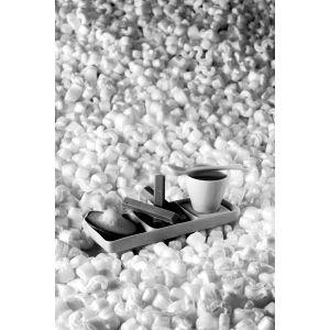 """"""" CAFÉ GOURMAND """""""