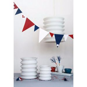 « 14 JUILLET TEALIGHT HOLDER »