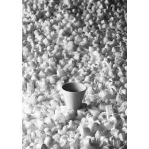 « JAR 3.38 FL.OZ. »