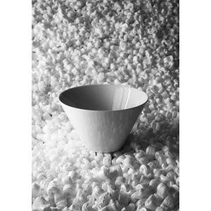 « SALAD BOWL MM »