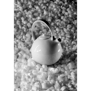 « THÉIÈRE LUNE »
