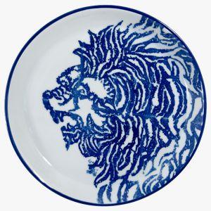 « LION Ø 27 cm »
